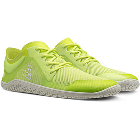 Vivobarefoot Primus Lite II Bio Shoes Men lime